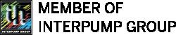 Member of Interpump Group