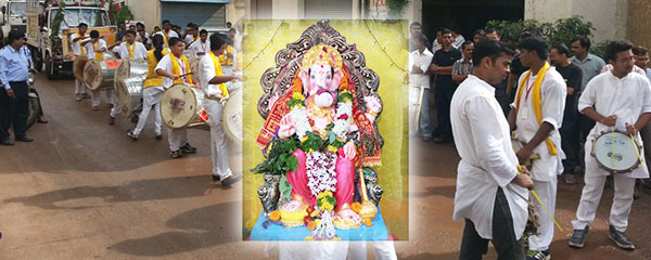 ganesh-puja-at-inoxpa-india