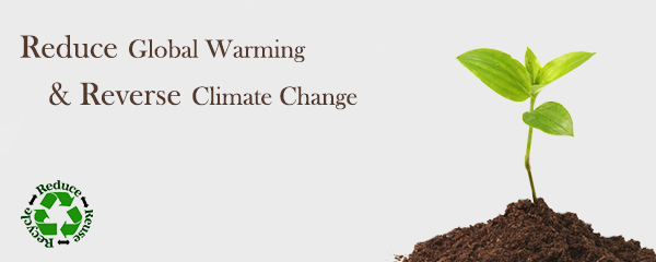 reduce-global-warming-and-reverse-climate-change