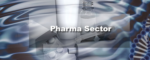 india-pharma-industry-has-grown-over-15-annually