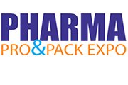 exhibiting-at-pharma-pro-pack