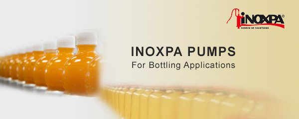 pumps-for-bottling-applications