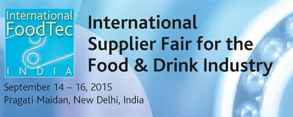 visit-us-at-international-foodtech-india-2015