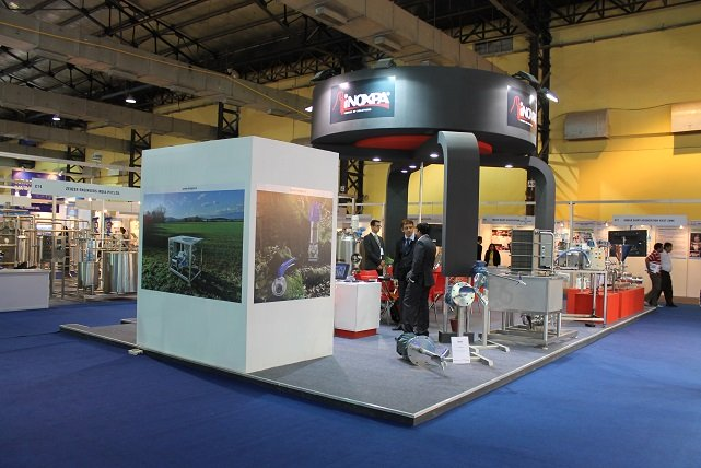 india-international-dairy-expo