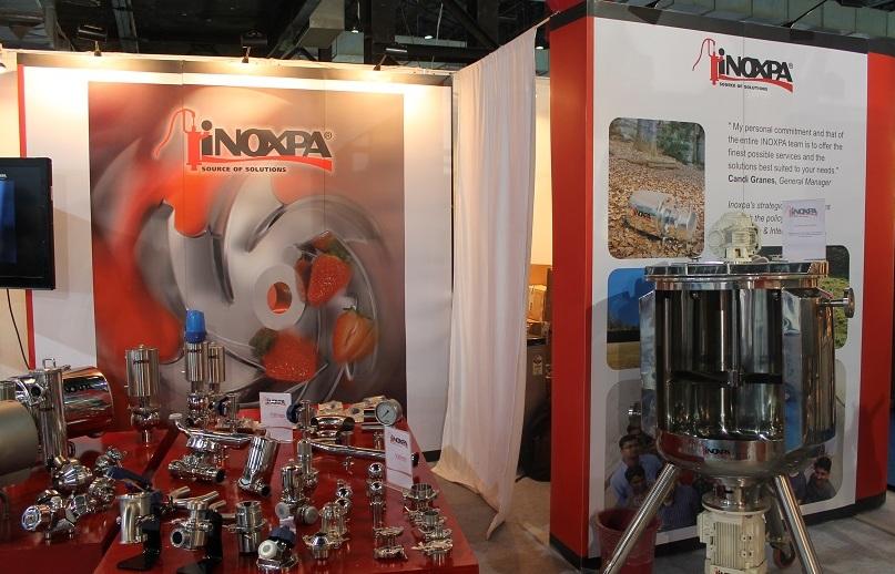 p-mec-expo-2013