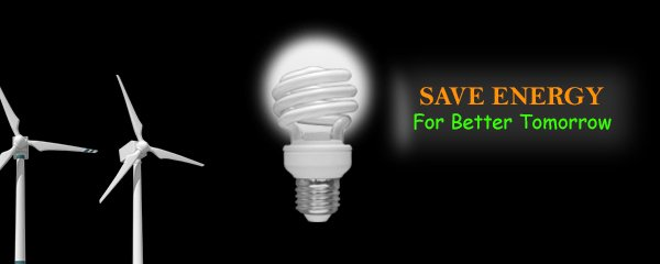 save-energy-for-better-tomorrow