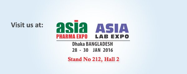 visit-us-at-asia-pharma-expo-2016