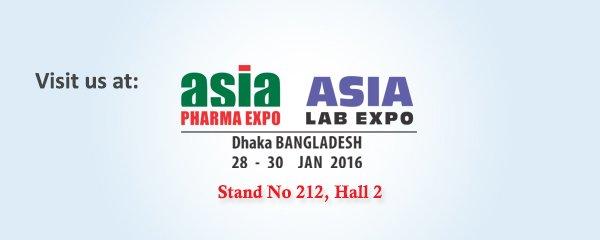 visit-us-at-asia-pharma-expo-2016