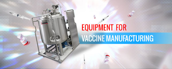 equipment-for-vaccine-manufacturing