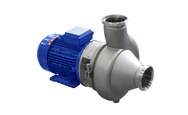 high-performance-centrifugal-pump