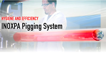 pigging-system-highest-hygiene-and-efficiency