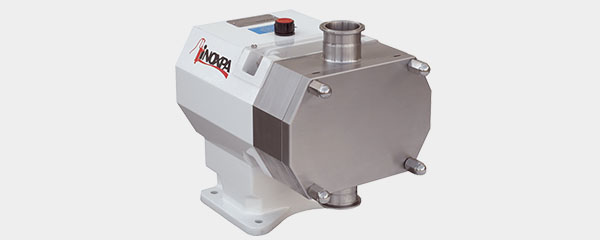 lobe-rotor-pump-for-indian-food-processing-industry