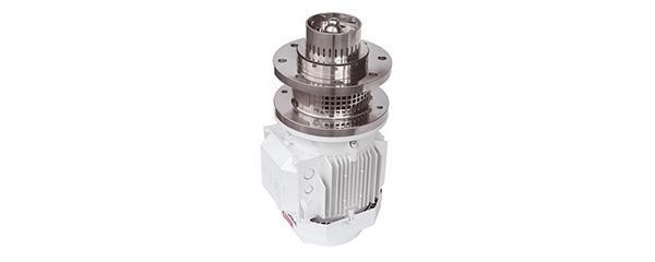 inoxpa-tank-bottom-mixer-me-6100