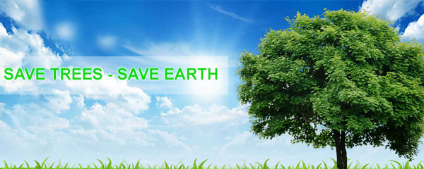 save-trees-save-earth