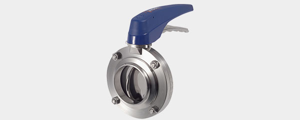 inoxpa's-butterfly-valve-for-food-processing-sector