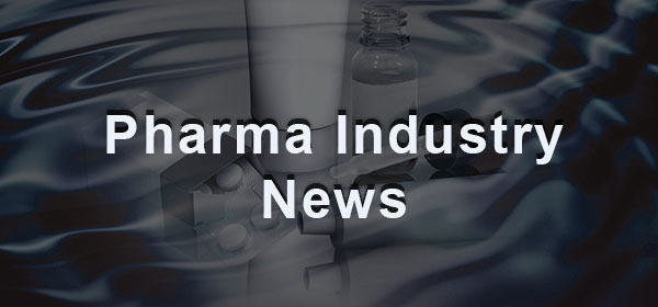 indian-pharma-sector-poised-to-become-future-world-hub