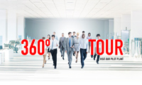 virtual-tour-360º
