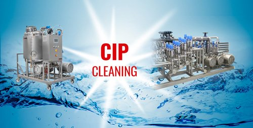 inoxpa-cip-system-greater-control-and-a-more-efficient-cleaning-process