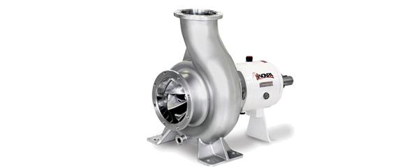 centrifugal-pump-din-food