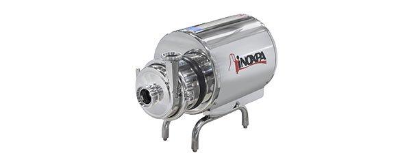 hyginox-se-centrifugal-pump