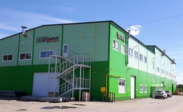 new-logistics-centre-in-russia