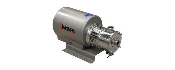 in-line-mixer-me-4100