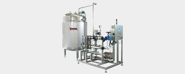 ozonised-water-heating-skid