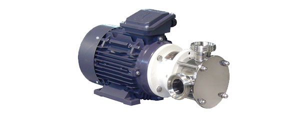 flexible-impeller-pump