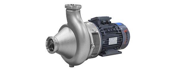 solid-liquid-mix-transfer-pump