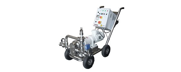 trolley-mounted-rotary-lobe-pump