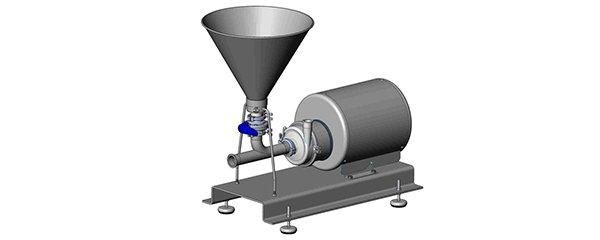 horizontal-blender-mh-20-mh-26