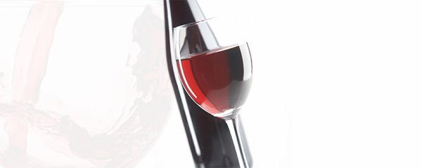 side-entry-agitators-for-indian-wine-sector