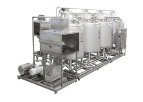 production-of-confectionery-flavours