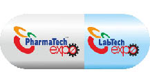 PHARMATECH EXPO