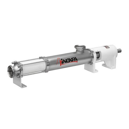 Progressive Cavity Pump