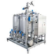 cip-cleaning-pharmaceutical-industry