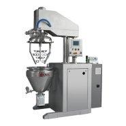 counter-rotating-blenders-mcr