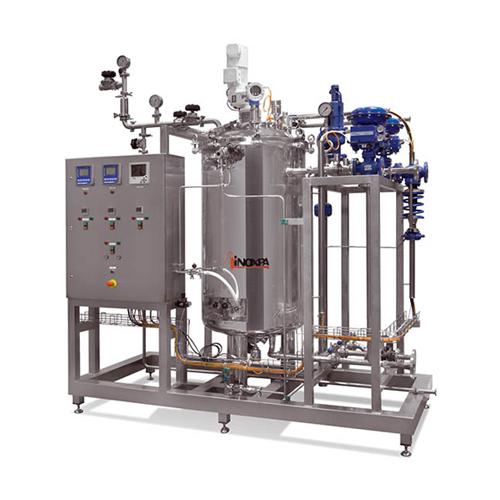 industrial-fermenter