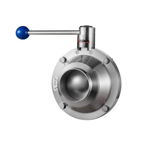 sanitary-ball-valves