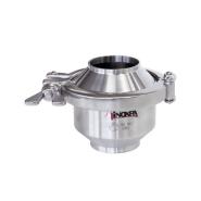 check-valve-72700