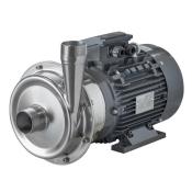 centrifugal-pump-estampinox-efi