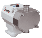 rotary-lobe-pump-hlr