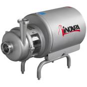 centrifugal-pump-prolac-hcp