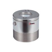 pressure-vacuum-valve-7550