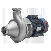 helicoidal-impeller-pump-rv