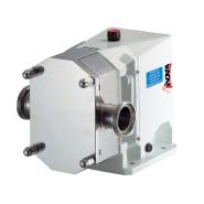 rotary-lobe-pump-slr